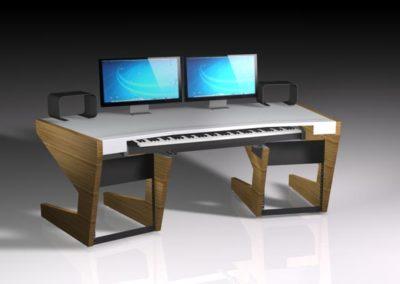 UNTERLASS-DUODESK-KEY-60-oT-deluxe-keyboard-desk